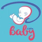 3d-baby ultraschall babyviewing